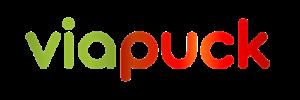 ViaPuck Wandelcoaching en Trainingen Zutphen